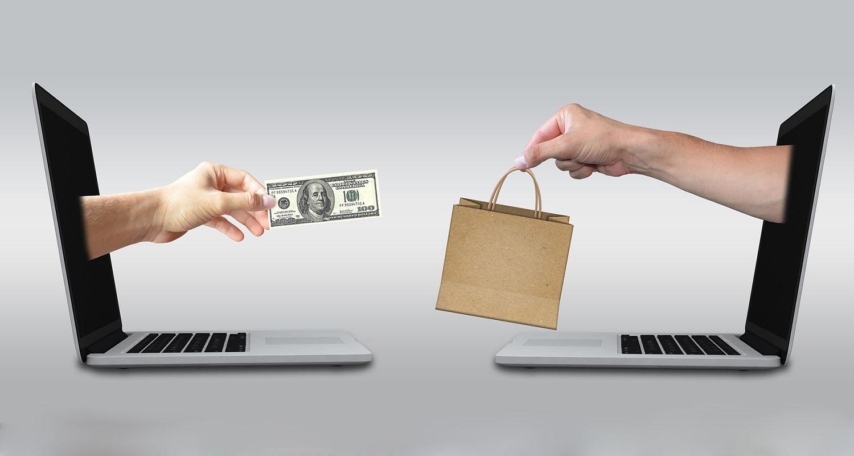 acquisti sul web